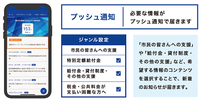 料金 コロナ 携帯