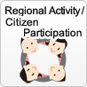 Local action citizen participation